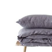 Gray linen 2